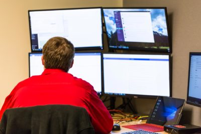 ZetaOne Holland and Coldwater IT Support Specialists
