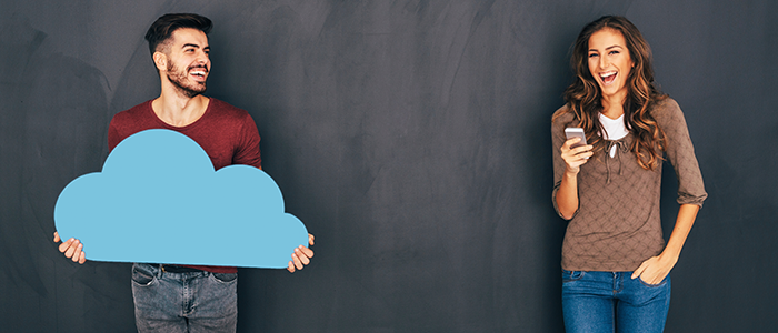 Things to consider before switching to the Cloud
